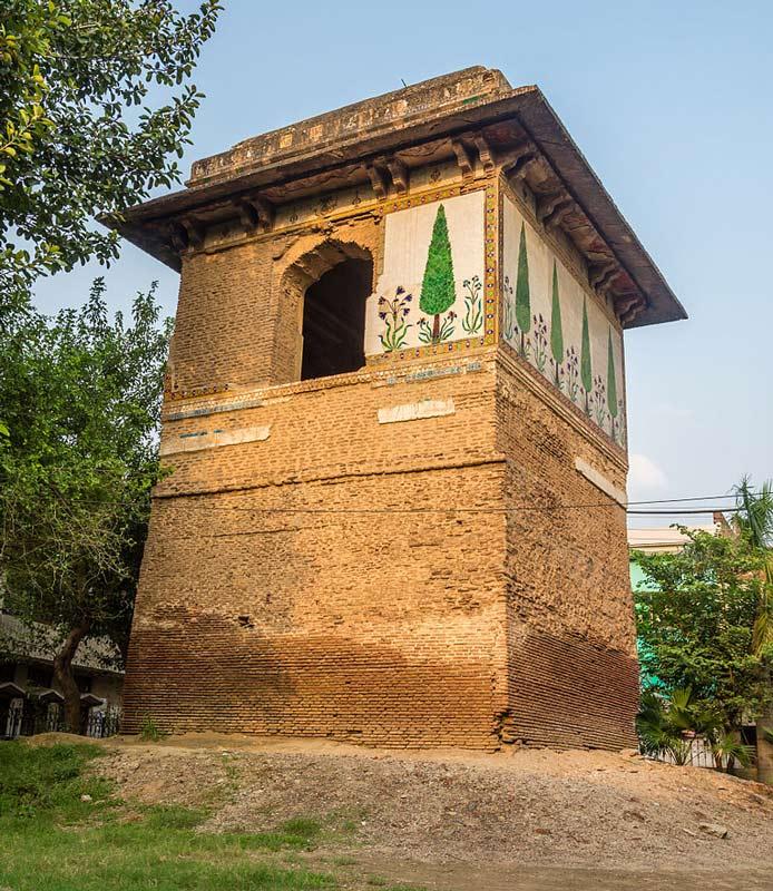 Cypress_Tomb