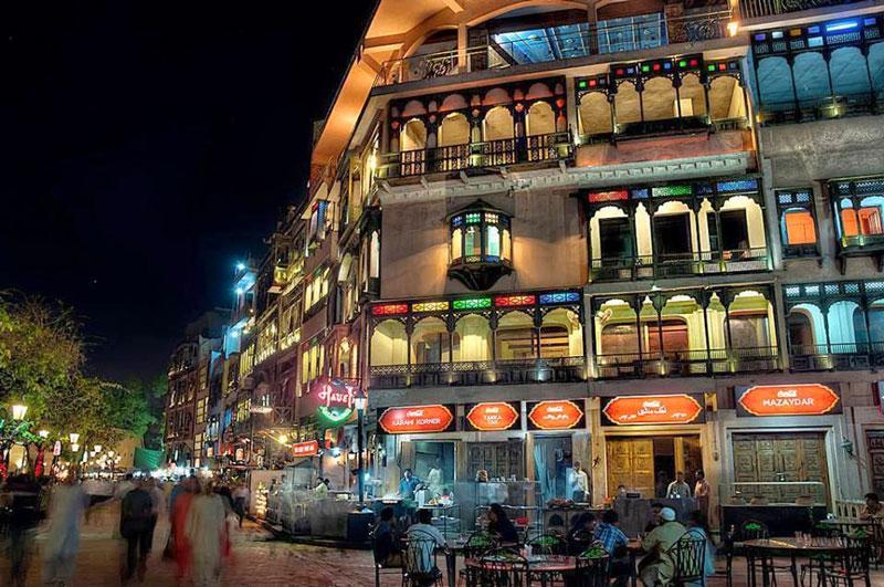Food_Street,_Lahore