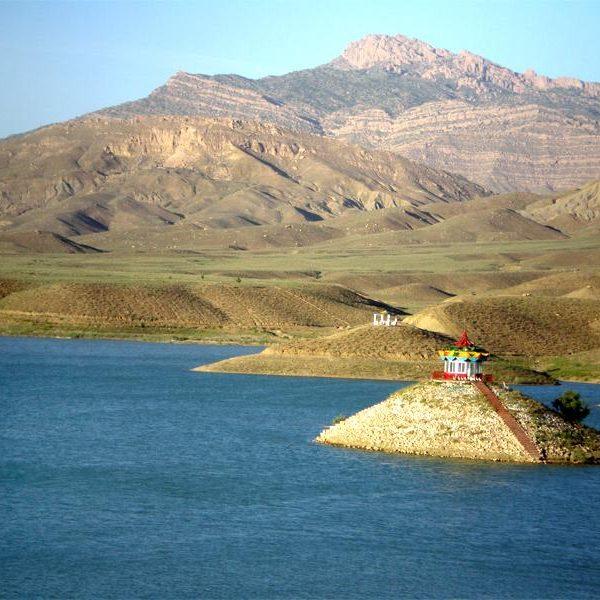 Hanna-Lake-balochistan