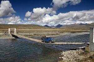 Karakorum-jeep-safari