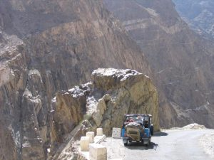 Karakorum-jeep-safari