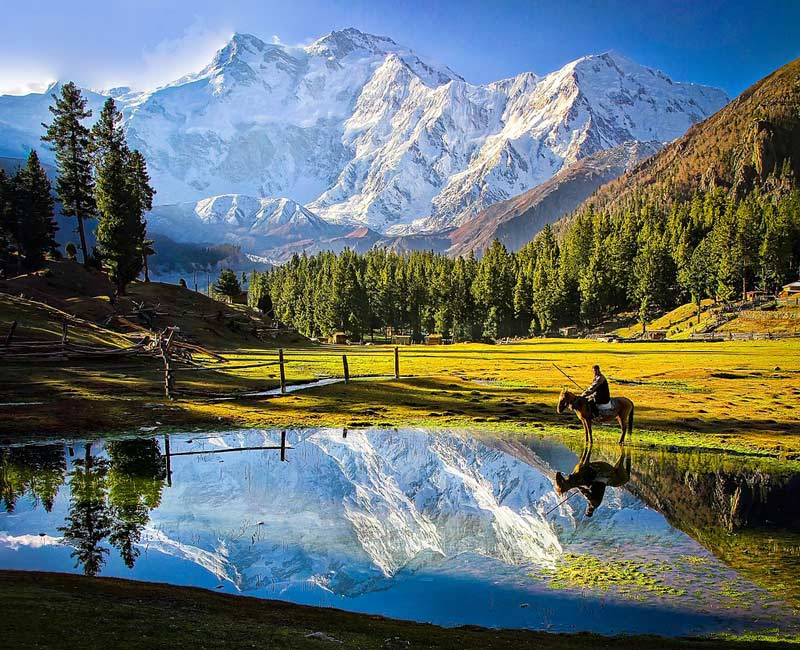 Nanga_Parbat_The_Killer_Mountain