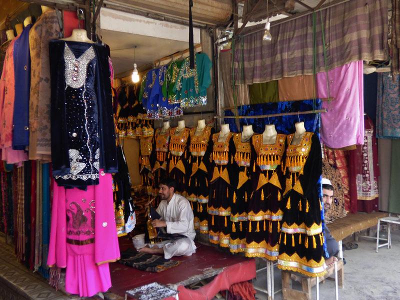 Qissa-Khawani-Bazaar-Peshawar