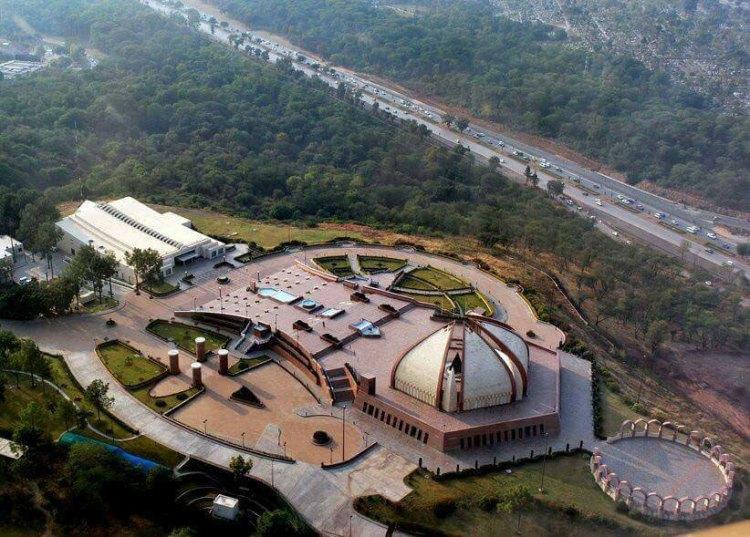 Shakar-Parian-Park-Islamabad-3