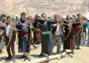 Silk-Route-Festival