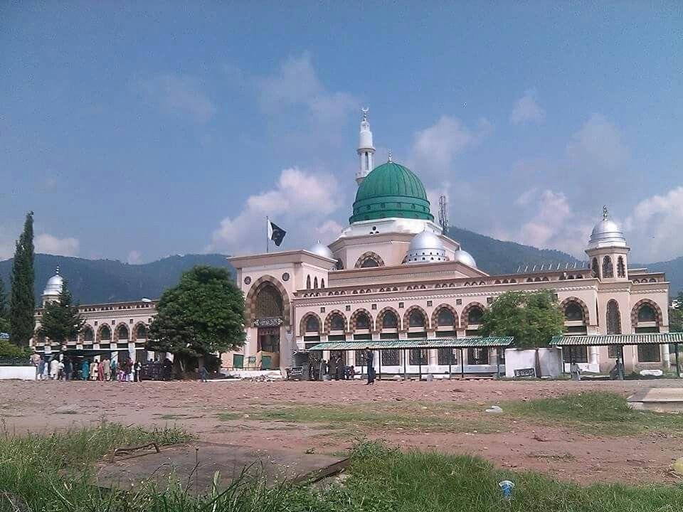 bari-imam-islamabad