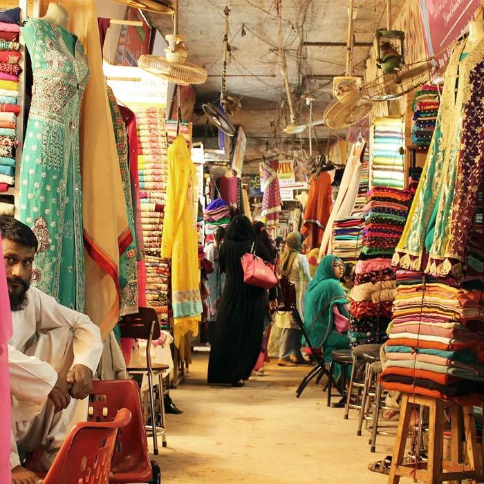 peshawar-bazar