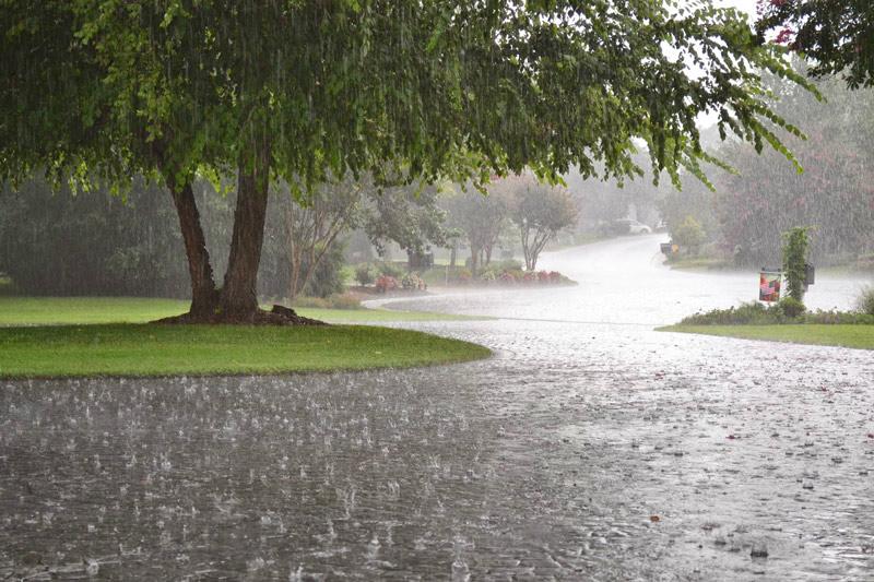 rain-lahore